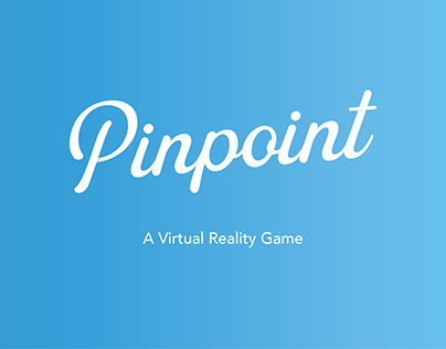 Pinpoint Branding