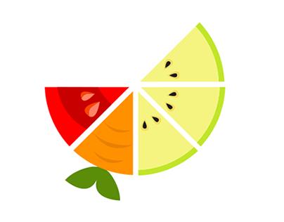 Nutritionist & Diet Consultant