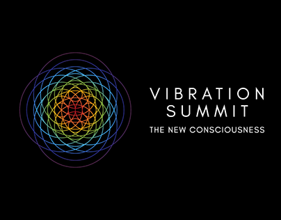 Vibration Summit