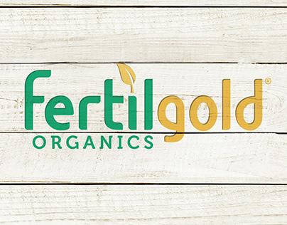 Fertilgold Organics