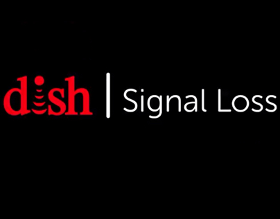DISH Signal Loss Training Video