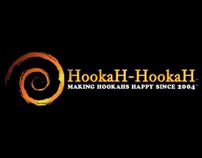 HookaH-HookaH
