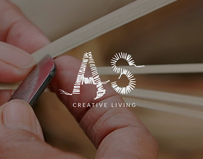 AS Creative Living