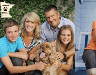 Minnesota Pet Breeders Association's Code of Ethics