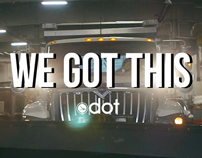 We Got This - ODOT Video