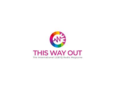 HISTORIC LGBTQ Radio show