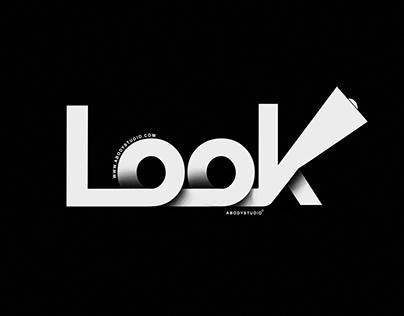 Creative Logo for Inspiration