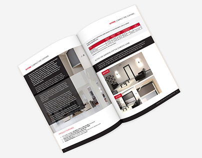 Technical Product Brochure