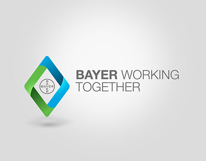 Desarrollo Plataforma Bayer Working Together