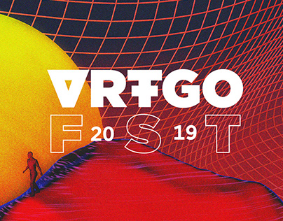 VRTGO FEST
