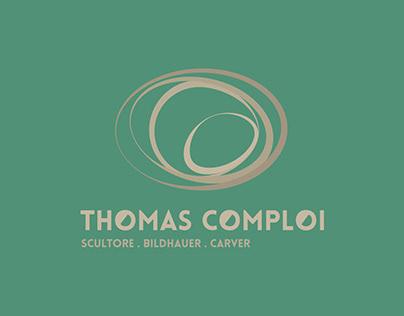 Thomas Comploi