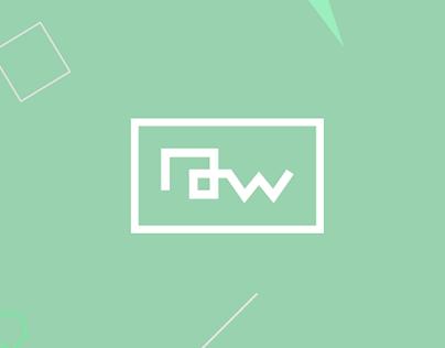 Estúdio Raw