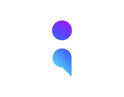 BLUUE : UI/UX Design 2/2