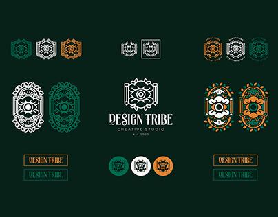 Design Tribe®   Branding