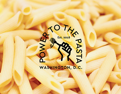 Power to the Pasta