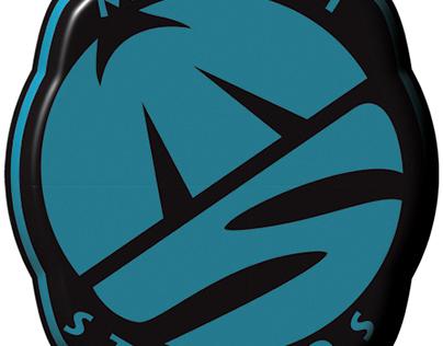 Misfit Studios Logo