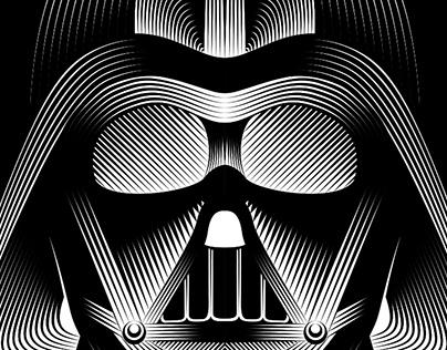 The Washington Post - Star Wars