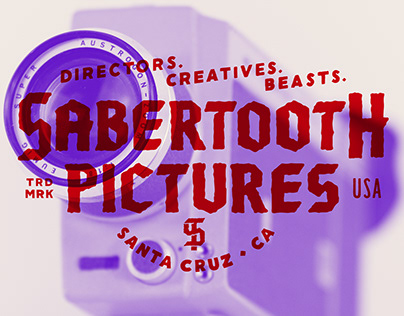 Sabertooth Pictures