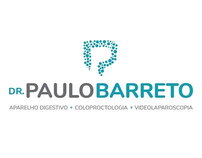 Dr. Paulo Barreto