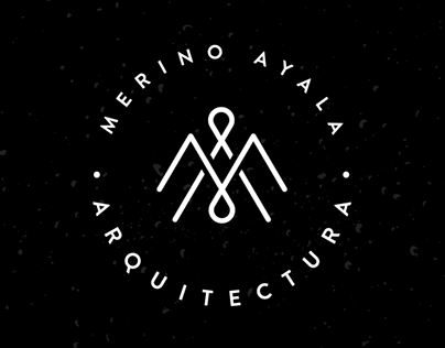 Merino Ayala Branding