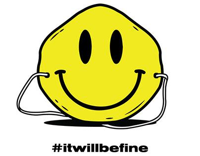 #itwillbefine