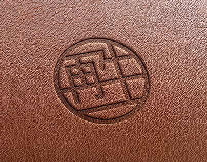 SAISEI – Logo Design