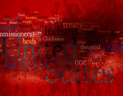 Native American Treaties