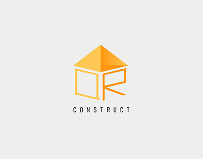 QR-Construct logo