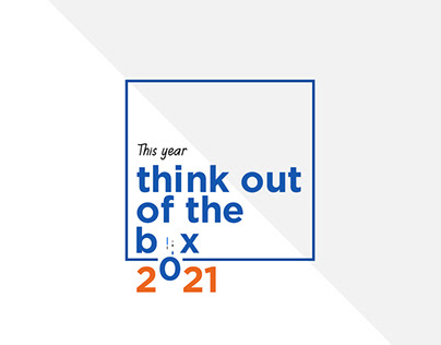 Happy New Year 2021   Bright Pixel