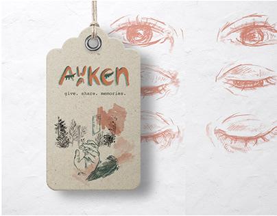 Universal Inclusive Design | Awaken