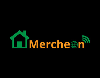 MERCHEON LOGO