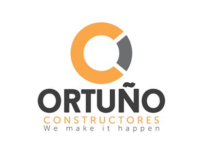 Ortuño Constructores