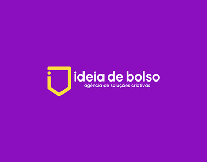 Ideia de Bolso - Agência Publicitária