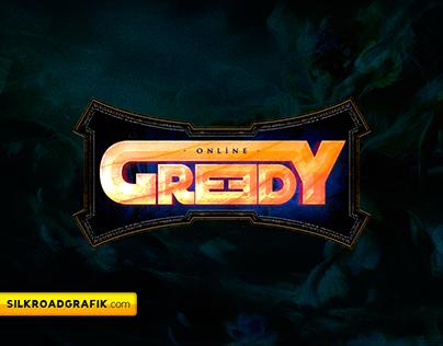 Greedy Online