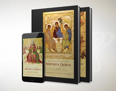 E-book Presentation - Liturgia.pl