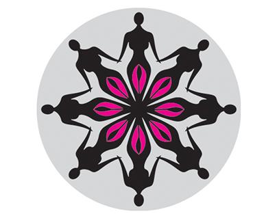 forma fgc nfp | Logo design