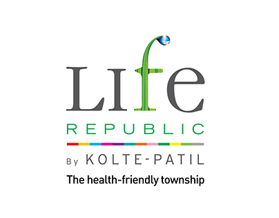 Kolte-Patil Life Republic