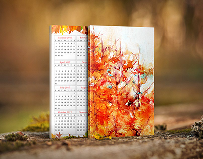 Paperbook Cover