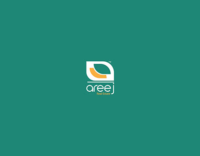 areej logo real estate