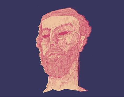 Norwid's illustration