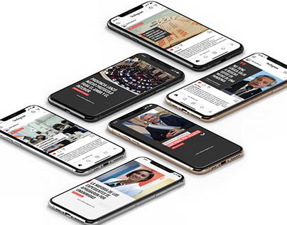 El Fenix Digital Social Media Branding