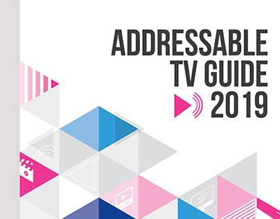 VAN Addressable Guide 2019