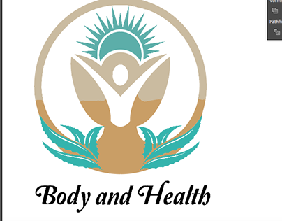 Body and Health