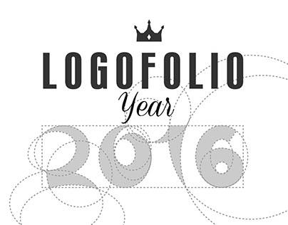 Logo Collection - 2016