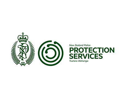 New Zealand Protection Services Rebrand Proposal – 2019