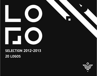 LOGO vol. 1