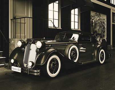 1937-Horch-853