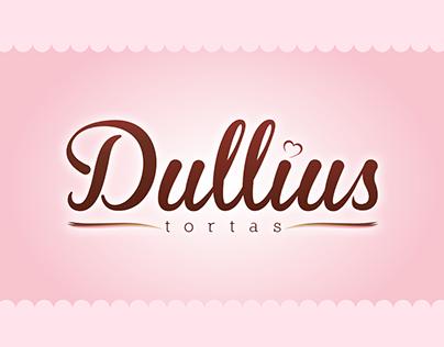 Dullius Tortas | PIV