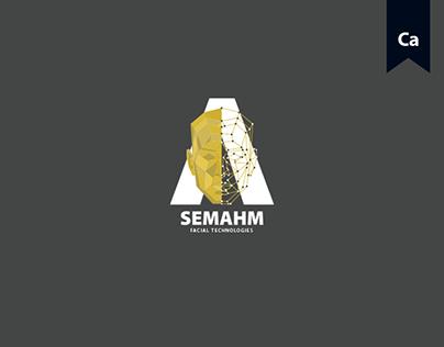 Building our Logo | SEMAHM