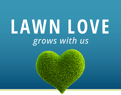 Fairway Lawns Digital Campaign